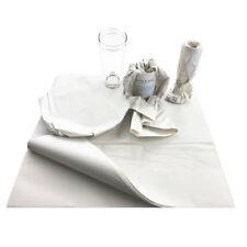 LIBRO bianco di imballaggio per la contabilizzazione imballaggio pacchi proteggere oggetti di valore CASA muoversi