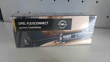 OPEL FLEX CONNECT Adapter ***NEU***