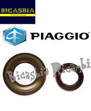 154823 - ORIGINALE PIAGGIO PARAOLI ALBERO MOTORE APE TM 602 703 CAR P2 P3