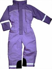 Waterproof Snow/Ski Suits for Boys 2-16 Years