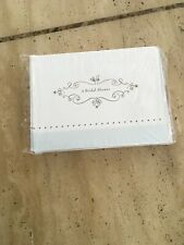 New Set Of Twenty Hallmark Bridal Shower Invitations Party Express With Envelope