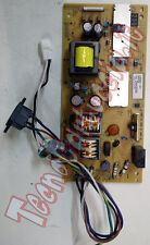 Alimentatore Originale Brother LV0939001 LOW-VOLTAGE POWER SUPPLY PCB ASSY