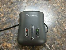 Plantronics AP15 Vistaplus Audio Processor 67974-05