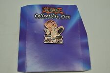 Yu-Gi-Oh! Pin KAIBA 2003 Upper Deck 8B-D