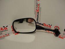 Specchietto Sinistro Left Mirror rearview Honda Cbr 600 rr 07 12