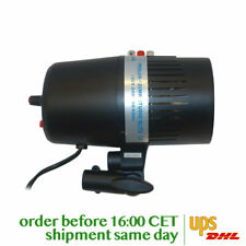Dorr Prolux 120 MR Studio Flash (MT-120)