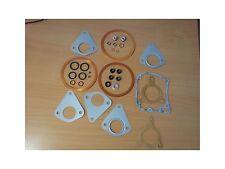 Hatz 1D80 1D80S - Dichtsatz Zylindermontage - Kopfdichtsatz - Dichtungssatz -