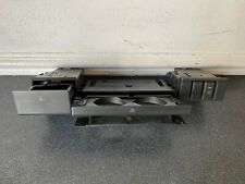 DISCOVERY 300 TDI CUP HOLDER ASHTRAY AND COIN HOLDER CENTRE DASH 1994 to 1998