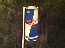 Red Bull Kühlschrank Dj Cooler : Werbung für red bull ebay