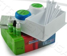 Prime Dent Chemical Cure Composite Kit 15gm / 15gm w/ Bonding #002-012
