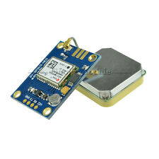 Ublox NEO-7M-000 GPS Module MWC APM2.6 Replace NEO-6M GYGPSV3-NEO7M GM
