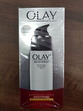 Olay Regenerist Revitalising UV Lotion SPF15 75ml