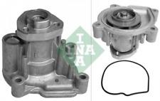Wasserpumpe für Kühlung INA 538 0337 10