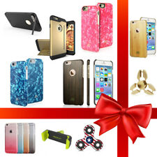 New 9pc iPhone Accessories Holiday Gifts Value Set w/ Individual Retail Package