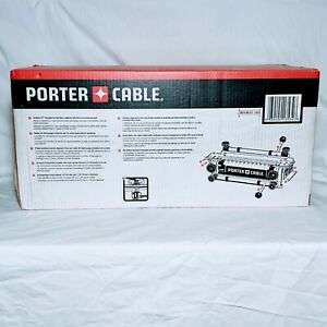"""Porter Cable 4210 12"""" Dovetail Jig New"""