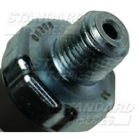Standard Motor Products PS129T Oil Pressure Switch with Light