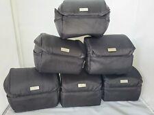 Official Nikon Coolpix Camera Bag Case NEW