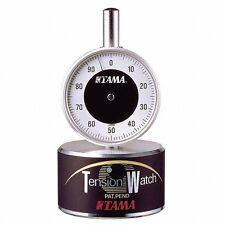 Tama TW100 - Accordatore per fusti batteria Tension Watch