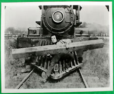 Silent Movie Still 8X10 1926 The General Buster Keaton #2