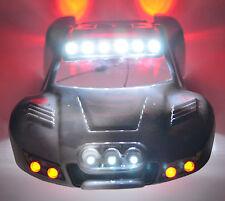 Traxxas Slash 4x4 2WD SC RC LED Light set  LED Set Only.  #56
