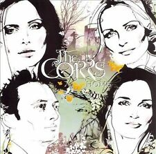 Home by The Corrs (CD, Sep-2005, Atlantic (Label))
