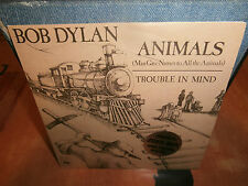 "bob dylan""animals""single7""or.fr.cbs:7954.de 1979."