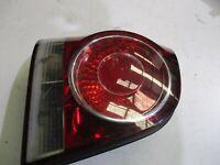 GENUINE 2006 VW POLO MATCH 1.4 L 9N 2003~2008, LEFT TAIL LIGHT