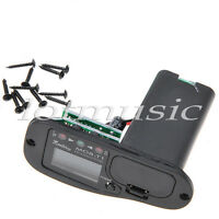 1 Set MOB-T1 Digital Chromatic Tuner For Acoustic Classical Guitar Tuner