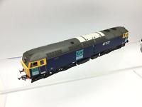 Heljan 4697 OO Gauge DRS Class 47 No 47237