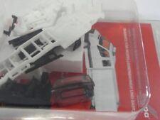 1/87 Herpa Herpa MiniKit VW Crafter mit Kofferaufbau weiß 013185