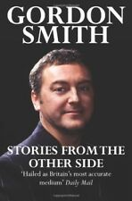 Gordon Smith's Stories from the Other Side, New Books