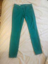 Gap Always Skinny Jeans Ladies 28 32