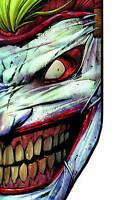 Batman Volume 3: Death of the Family HC (The New 52) (Batman (DC Comics)), Scott