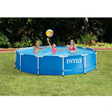 Intex Swimming Pools for sale | eBay