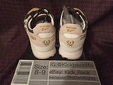 ASICS Onitsuka Tiger Colorado 85 x WOEI 'Cervidae II' D50SK-2801 size 8.5 D