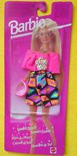 Barbie Abito Sparkle Beach Mattel 68314 - 1995