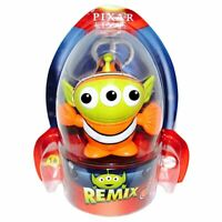 "🔥 DISNEY PIXAR Toy Story REMIX ALIEN - NEMO Fish 3"" RARE #16 Finding Nemo"