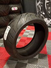 Avon Cobra 280 / 40VR 20 Rear Tire (2008-11 Big Dog Pitbull) 280/40-20