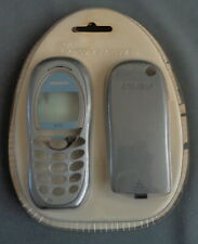 SIEMENS M50 GSM mobiele telefoon handy hoes cover Guscio portable telephone tele