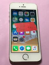 Apple iPhone 5s - 32GB - Gold (Unlocked) A1533 (GSM)