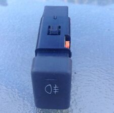 Range Rover Vogue P38 Rear Fog Light Switch