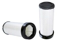 WIX For Workhorse LF72 2005-2011 46429 Radial Seal Inner Air Filter