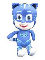 "Disney PJ Masks Catboy Plush Doll Stuffed Figure Animal Toy 8"" 12"" 14"" Choose"