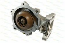 FORD Mondeo III 00>07; Transit 00>06;water pump,cooling system,D1G055TT