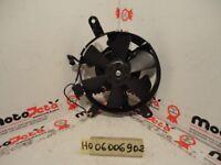 Ventola Radiatore Radiator Elettric Fan Honda Cbr 600 F 01 06