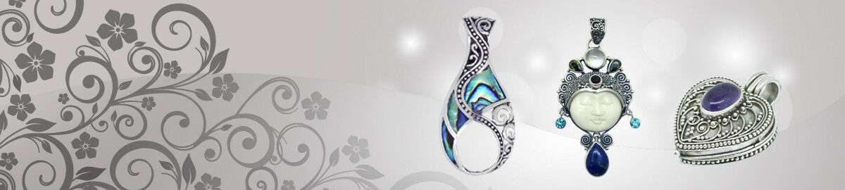 inspiring-jewellery