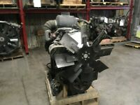 1999 International DT 530E Industrial Diesel Engine. 230HP. All Complete