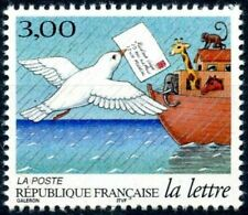 1998 FRANCE TIMBRE Y & T N° 3150 Neuf * * SANS CHARNIERE