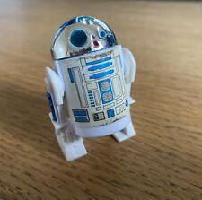 Vintage Star Wars Last 17 R2D2 - No Lightsaber