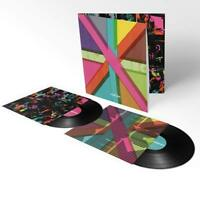 """R.E.M. At The BBC, Best Of (NEW 2 x 12"""" VINYL LP) (Preorder Out 19th October)"""
